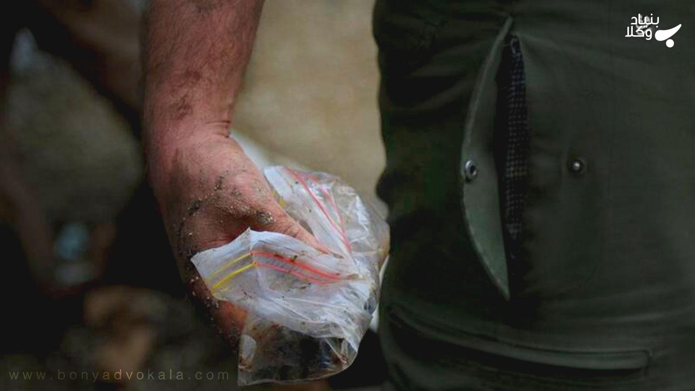 صفر تا صد بررسی انواع جرایم مواد مخدر؛ طبق آخرین تغییرات قانونی جرایم مواد مخدر