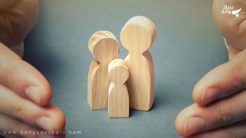 سازمان تامین اجتماعی و وظایف مشمولین بیمه آن