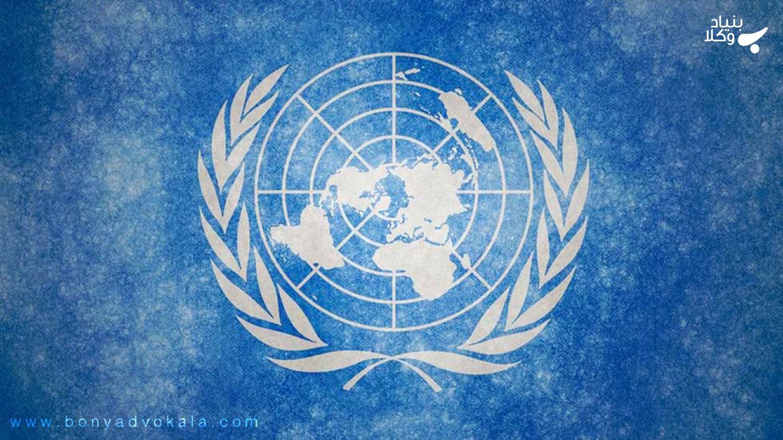 سازمان ملل؛ ارکان، صلاحیت ها و وظایف