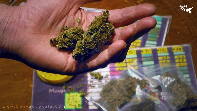 آشنایی با انواع مواد مخدر، علایم و عوارض مصرف آنها