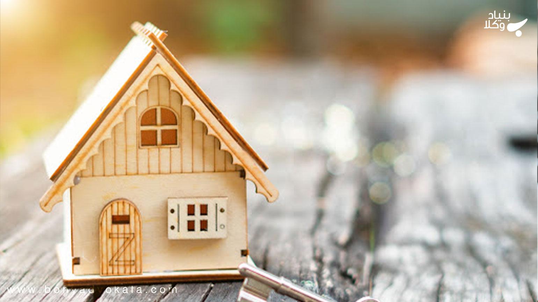 آیا مجتمع مسکونی دارای شخصیت حقوقی است؟