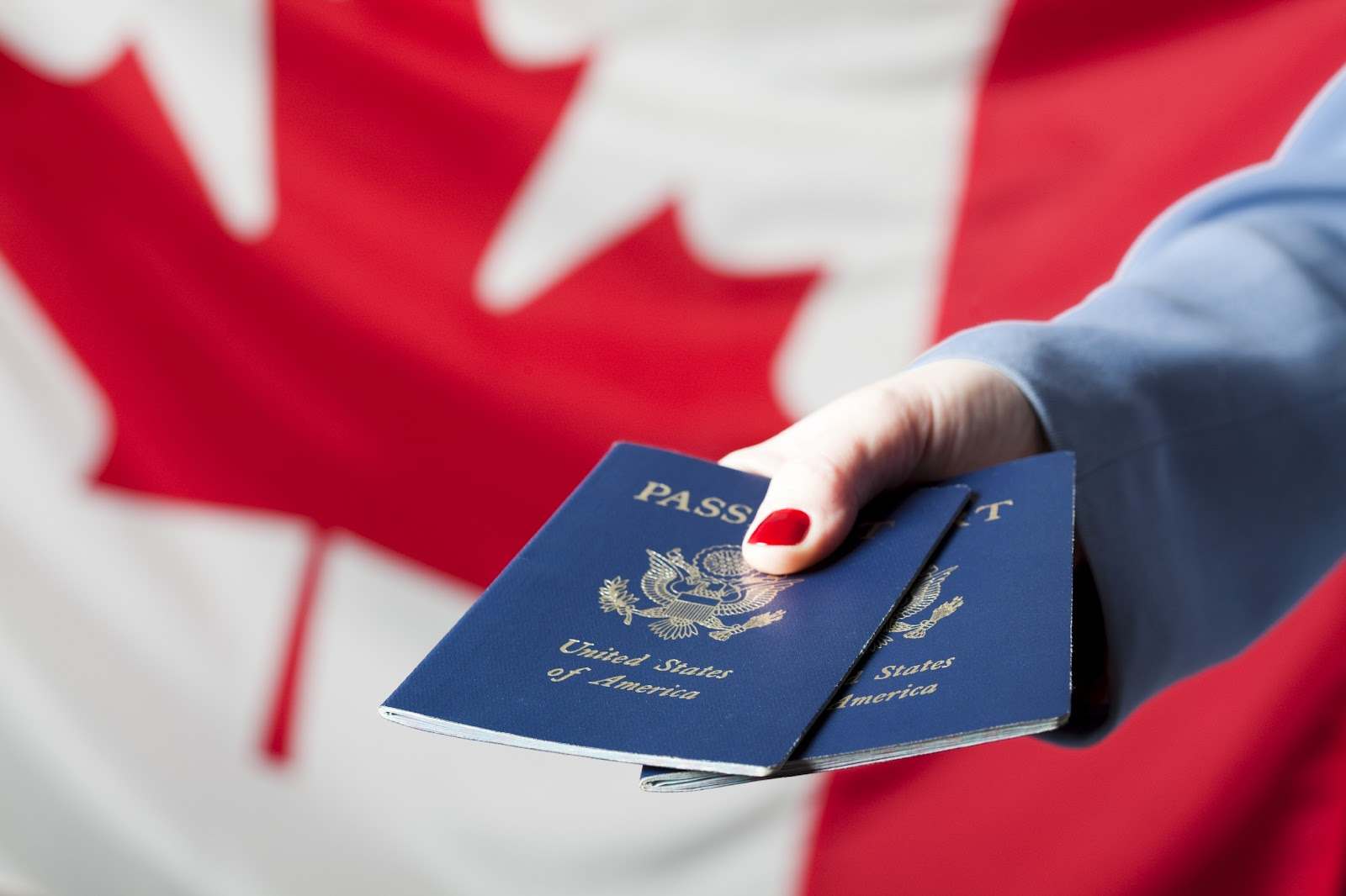 مهاجرت به کانادا چه شرایطی دارد؟