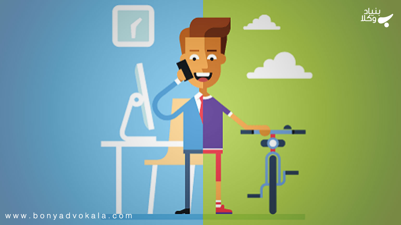 جلوگیری از شاغل بودن زوجه، در چه مواردی میتوان از کار کردن زوجه جلوگیری کرد؟