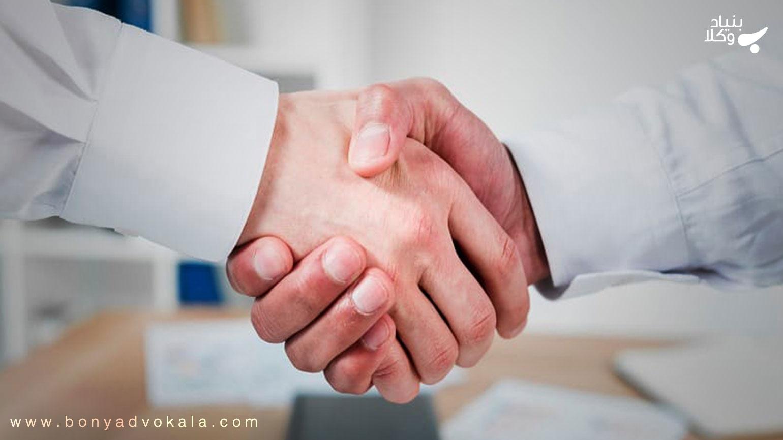 قراردادهای کار موقت و مهم ترین اشکالات آن