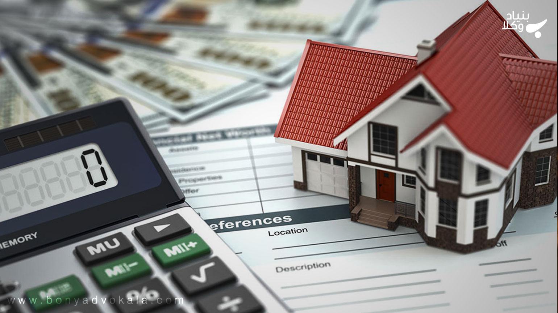 چگونگی فسخ قرارداد اجاره توسط مستاجر