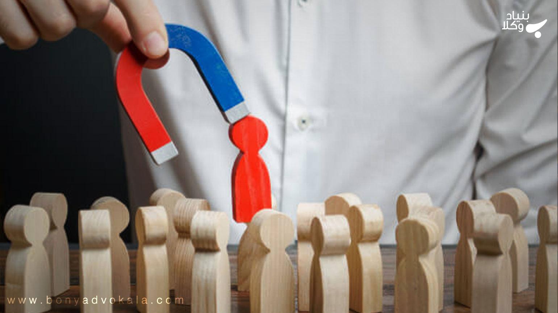 بررسی ورود و خروج شرکا در انواع شرکت