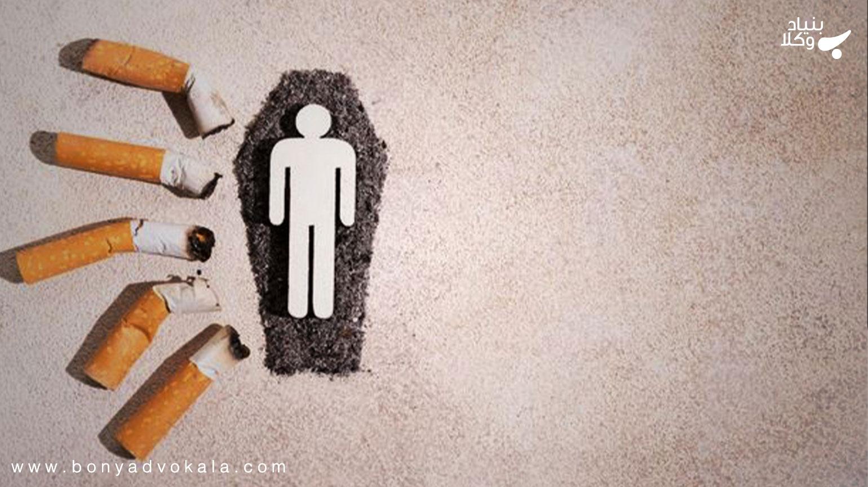 ایا اعتیاد زوج حق طلاق را به زوجه میدهد؟