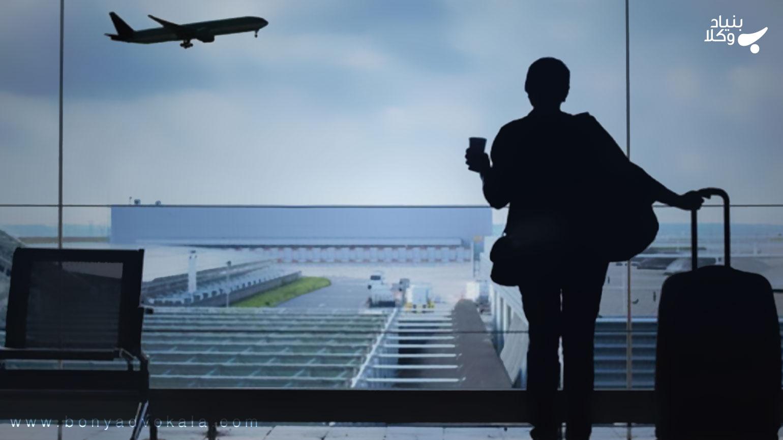 چه زنانی برای خروج از کشور به اجازه شوهر نیاز ندارند؟