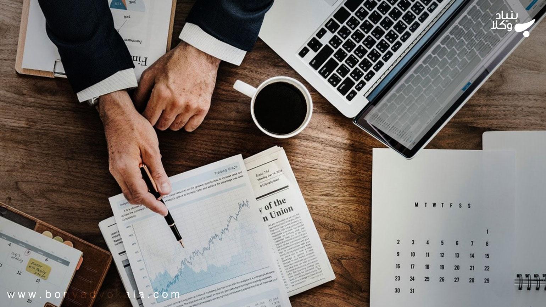 مراحل ثبت شرکت، کدام شرکت برای ثبت بهتر است؟