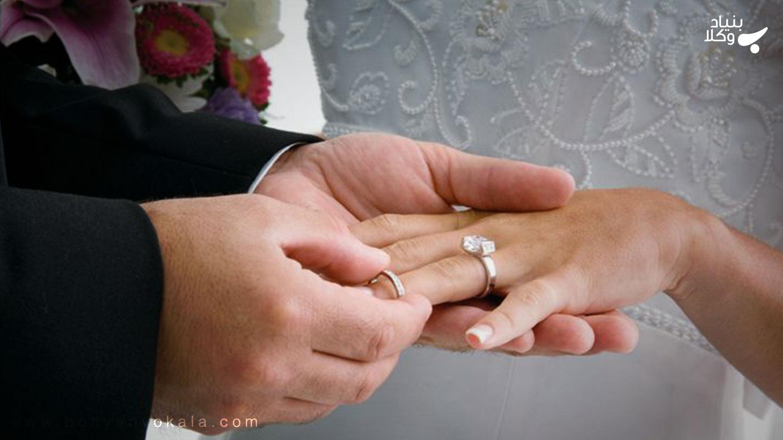 از نظر قانونی با چه کسانی نمیتوان ازدواج کرد؟