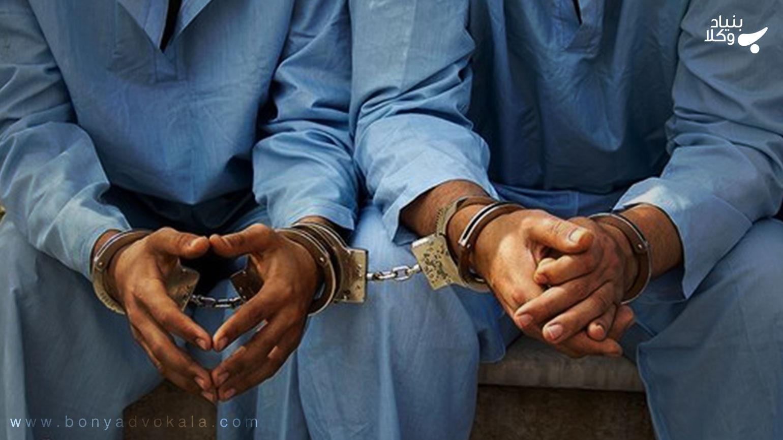 بررسی ارتکاب جرم کلاهبرداری در کشورهای مختلف جهان