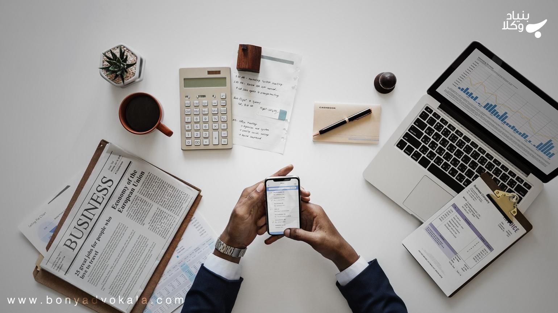 برای ثبت شرکت به کدام وکیل مراجعه کنیم؟