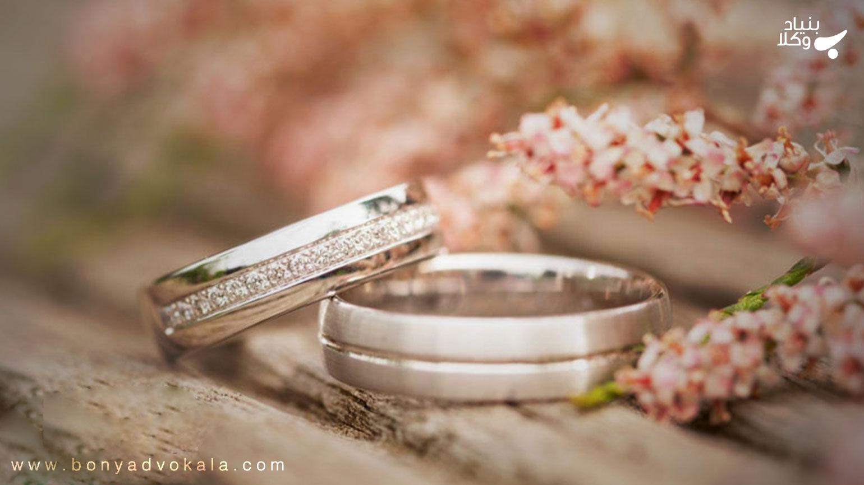 کوتاهترین مسیر در خصوص طلاق توافقی