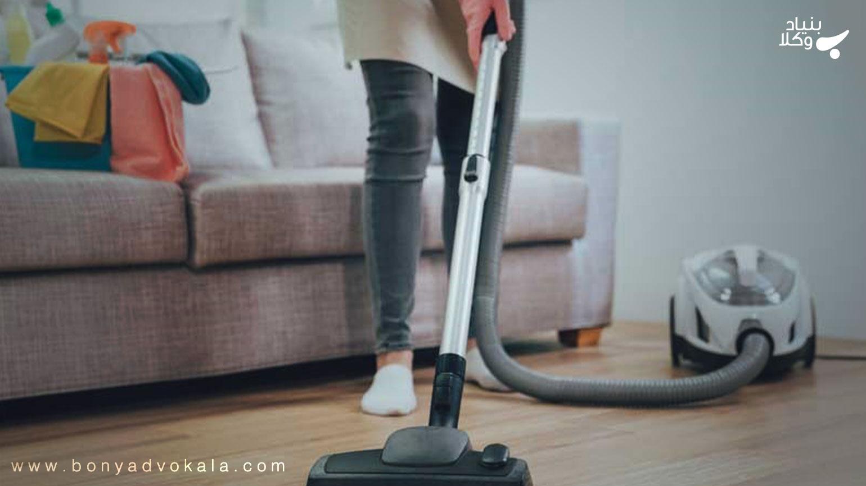 بیمه زنان خانهدار و شرایط آن