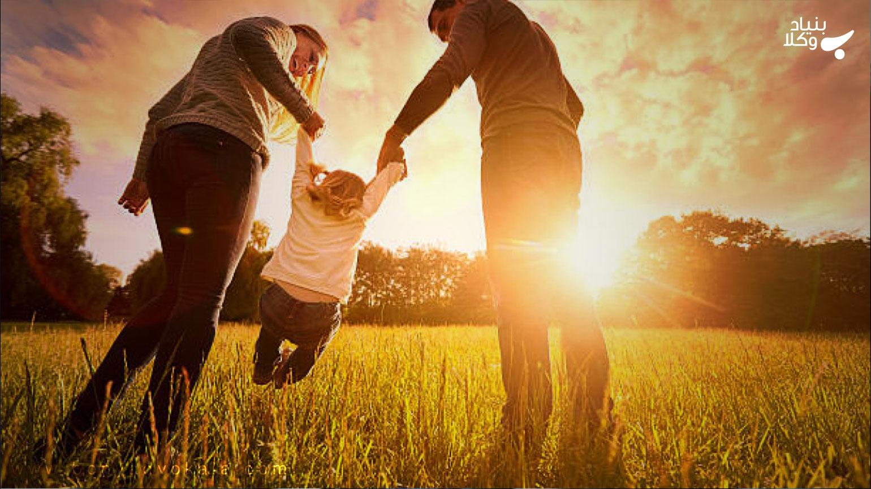 همه چیز درباره قانون حمایت خانواده جدید