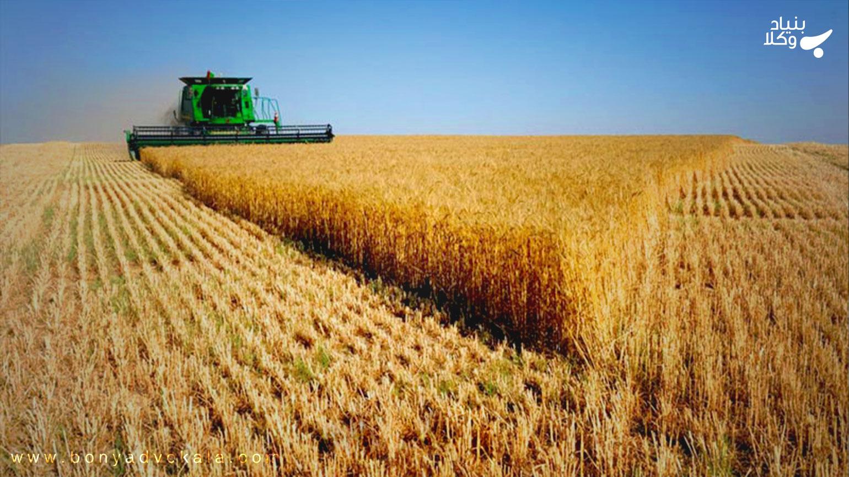 چگونگی تغییر کاربری اراضی زراعی به مسکونی (مراحل و ضوابط)
