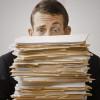 مشخصات اسناد تجاری