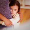 شرایط حضانت فرزند توسط مادر کدام است؟