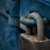 بررسی سرقفلی در نظام حقوقی ایران