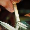 بررسی انواع پرونده های مواد مخدر و ویژگی وکلای مواد مخدر