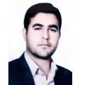 ابوذر محمدی نژاد