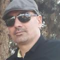شهریار پورحکیمی