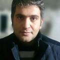 محمد مافی