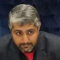 مرتضی ابراهیمی زیولایی