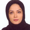 زهرا ستاری