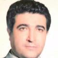 محمد وشنی