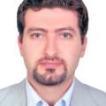 آرش ایزدی