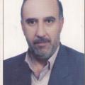 خلیل حاجی زاده