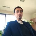 احمد آرزومندی