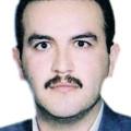 جواد احمدیان