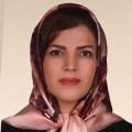 فرانک حسینی