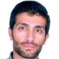 مجتبی اکبری
