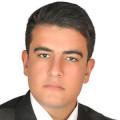 عرفان معین پور