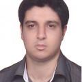 مهرداد بوستانچی