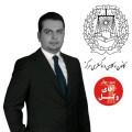 محمد هادی معماری