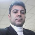 محمد رضا سلیمانی