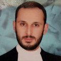 سید روح اله معزی