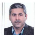 محمد جادری