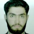 محمدرضا بهداری