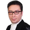 محمدرضا عطاری شادکهن