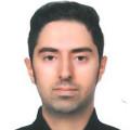 علی یوسف پور