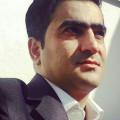 محمدمهدی ترحمی