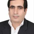 عباس عبادی سالاری