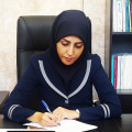 فائزه محمدی