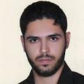 مجتبی تقی زاده