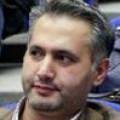 سیدقاسم حسینی